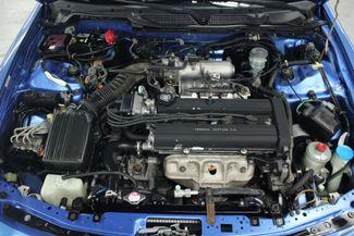 2001 Acura Integra  LS Sport Coupe Kensington, Maryland 75