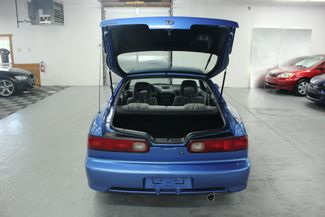 2001 Acura Integra  LS Sport Coupe Kensington, Maryland 78