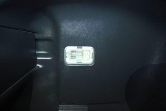 2001 Acura Integra  LS Sport Coupe Kensington, Maryland 82