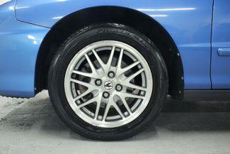 2001 Acura Integra  LS Sport Coupe Kensington, Maryland 83