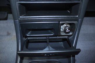 2001 Acura Integra  LS Sport Coupe Kensington, Maryland 63