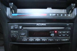 2001 Acura Integra  LS Sport Coupe Kensington, Maryland 64