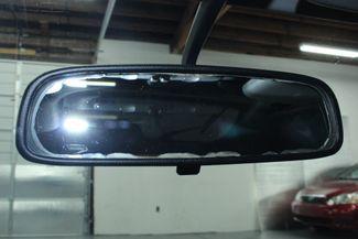 2001 Acura Integra  LS Sport Coupe Kensington, Maryland 67