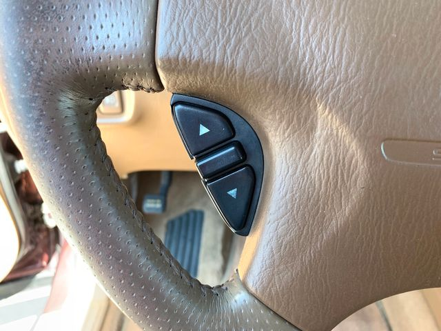 2001 Acura MDX Touring Pkg in Spanish Fork, UT 84660
