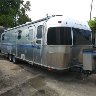 Used RV'S Palmetto | New travel trailer and 5th wheel Dealer