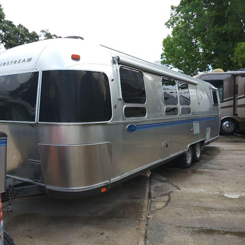 2001 Airstream Excella 31   city FL  Manatee RV  in Palmetto, FL