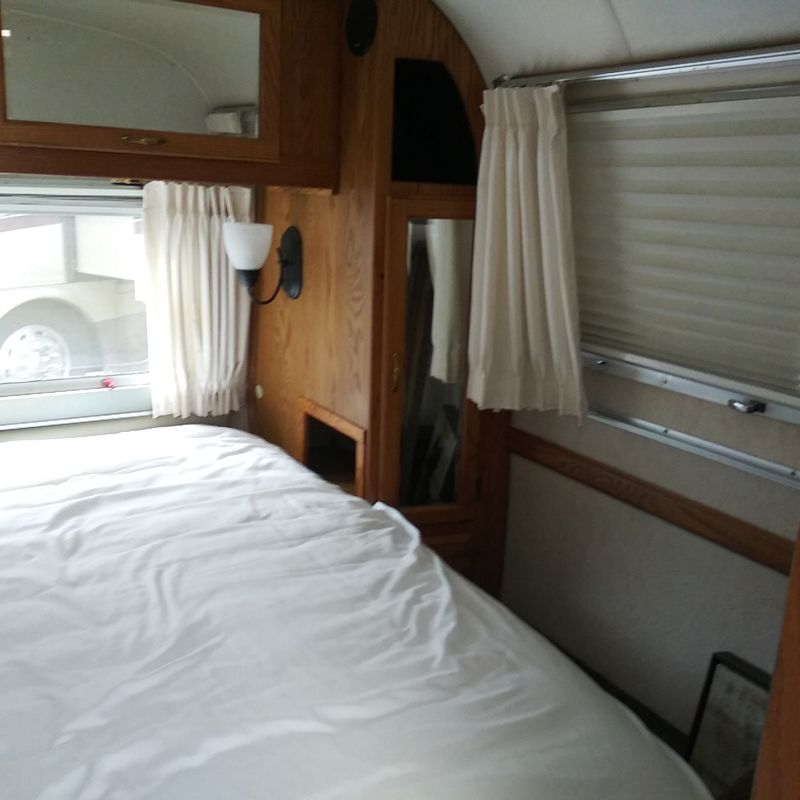2001 Airstream Excella 31   city FL  Manatee RV  in Palmetto, FL