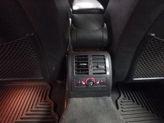 2001 Audi Allroad Quattro STUNNING, SHARP, SERVICED & SMOOTH Saint Louis Park, MN 6