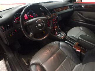 2001 Audi Allroad Quattro STUNNING, SHARP, SERVICED & SMOOTH Saint Louis Park, MN 2