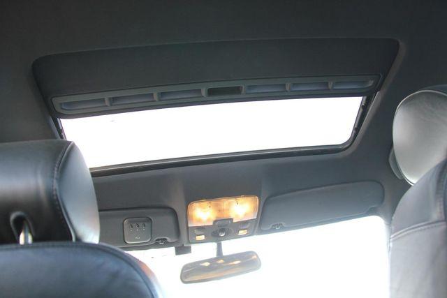 2001 Audi S4 Santa Clarita, CA 26