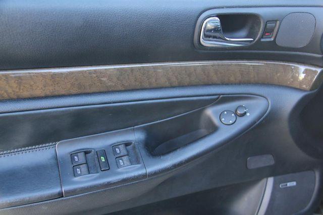 2001 Audi S4 Santa Clarita, CA 24