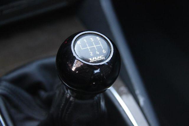 2001 Audi S4 Santa Clarita, CA 23
