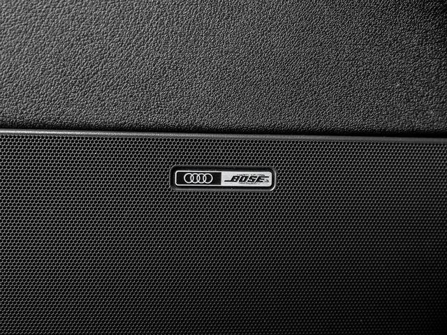 2001 Audi TT Burbank, CA 14