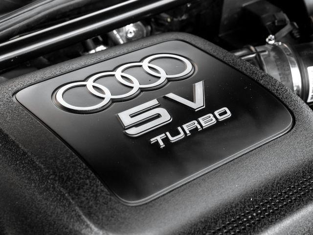 2001 Audi TT Burbank, CA 25