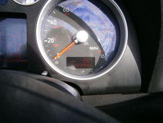 2001 Audi TT Quattro Memphis, Tennessee 10