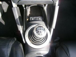 2001 Audi TT Quattro Memphis, Tennessee 13