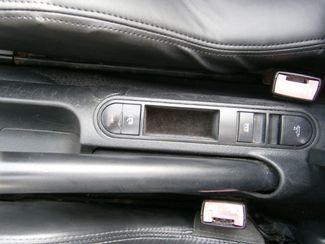 2001 Audi TT Quattro Memphis, Tennessee 14