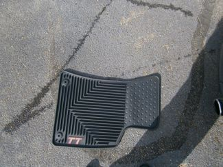 2001 Audi TT Quattro Memphis, Tennessee 16