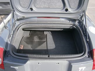 2001 Audi TT Quattro Memphis, Tennessee 18