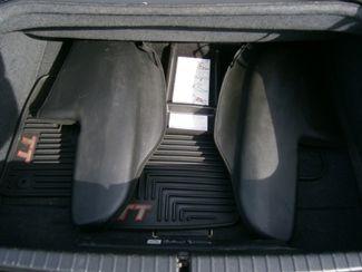 2001 Audi TT Quattro Memphis, Tennessee 19
