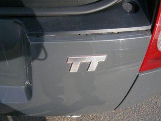 2001 Audi TT Quattro Memphis, Tennessee 22