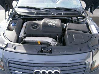 2001 Audi TT Quattro Memphis, Tennessee 23