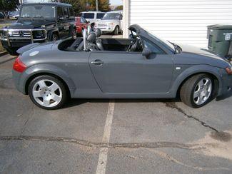 2001 Audi TT Quattro Memphis, Tennessee 37