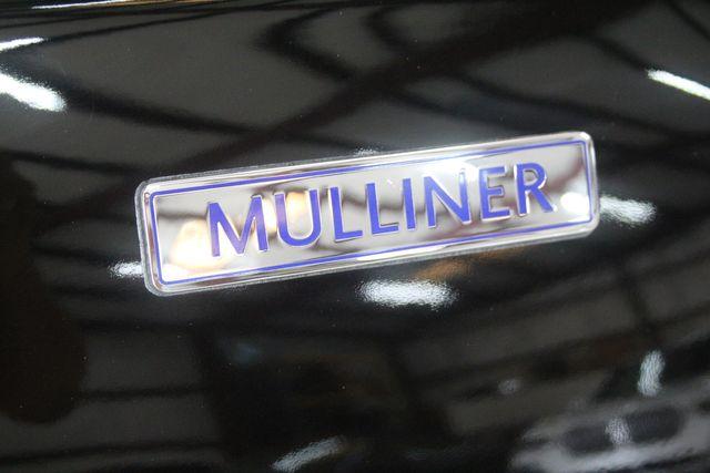 2001 Bentley AZURE Houston, Texas 15