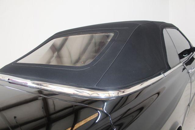 2001 Bentley AZURE Houston, Texas 16