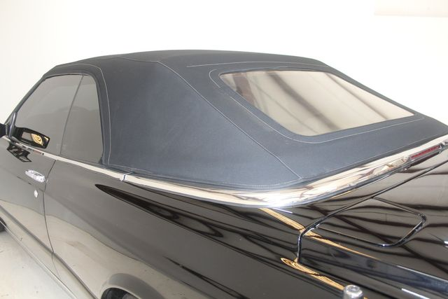 2001 Bentley AZURE Houston, Texas 17