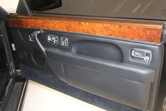 2001 Bentley AZURE Houston, Texas 28