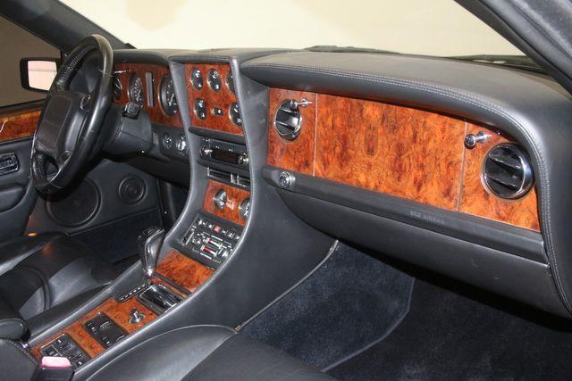 2001 Bentley AZURE Houston, Texas 29