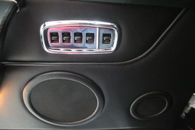 2001 Bentley AZURE Houston, Texas 42