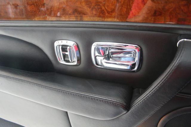 2001 Bentley AZURE Houston, Texas 43