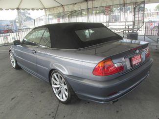 2001 BMW 325Ci Gardena, California 1