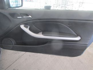 2001 BMW 325Ci Gardena, California 12
