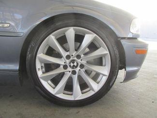 2001 BMW 325Ci Gardena, California 13