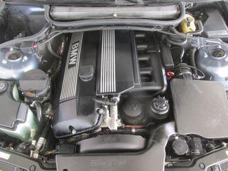 2001 BMW 325Ci Gardena, California 14
