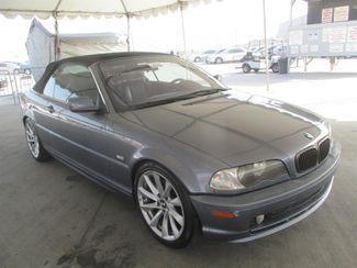 2001 BMW 325Ci Gardena, California 3
