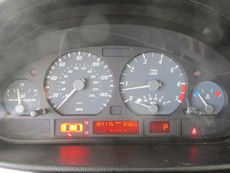 2001 BMW 325Ci Gardena, California 5