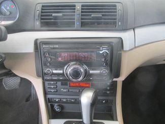 2001 BMW 325Ci Gardena, California 6