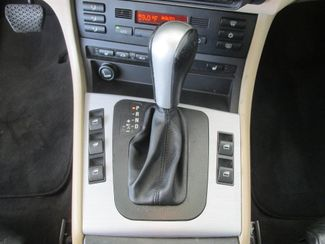 2001 BMW 325Ci Gardena, California 8