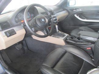 2001 BMW 325Ci Gardena, California 4