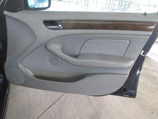 2001 BMW 325i Gardena, California 13