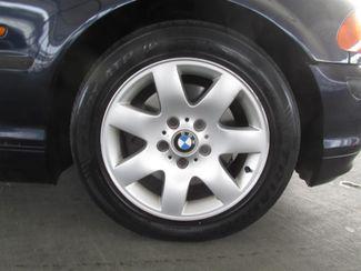 2001 BMW 325i Gardena, California 14
