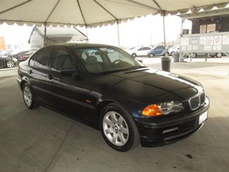 2001 BMW 325i Gardena, California 3