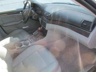 2001 BMW 325i Gardena, California 8