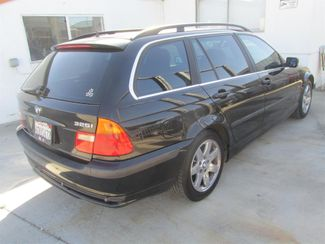 2001 BMW 325i Gardena, California 2
