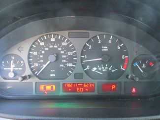 2001 BMW 325i Gardena, California 5