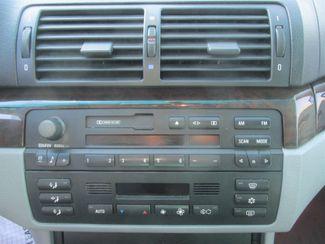 2001 BMW 325i Gardena, California 6